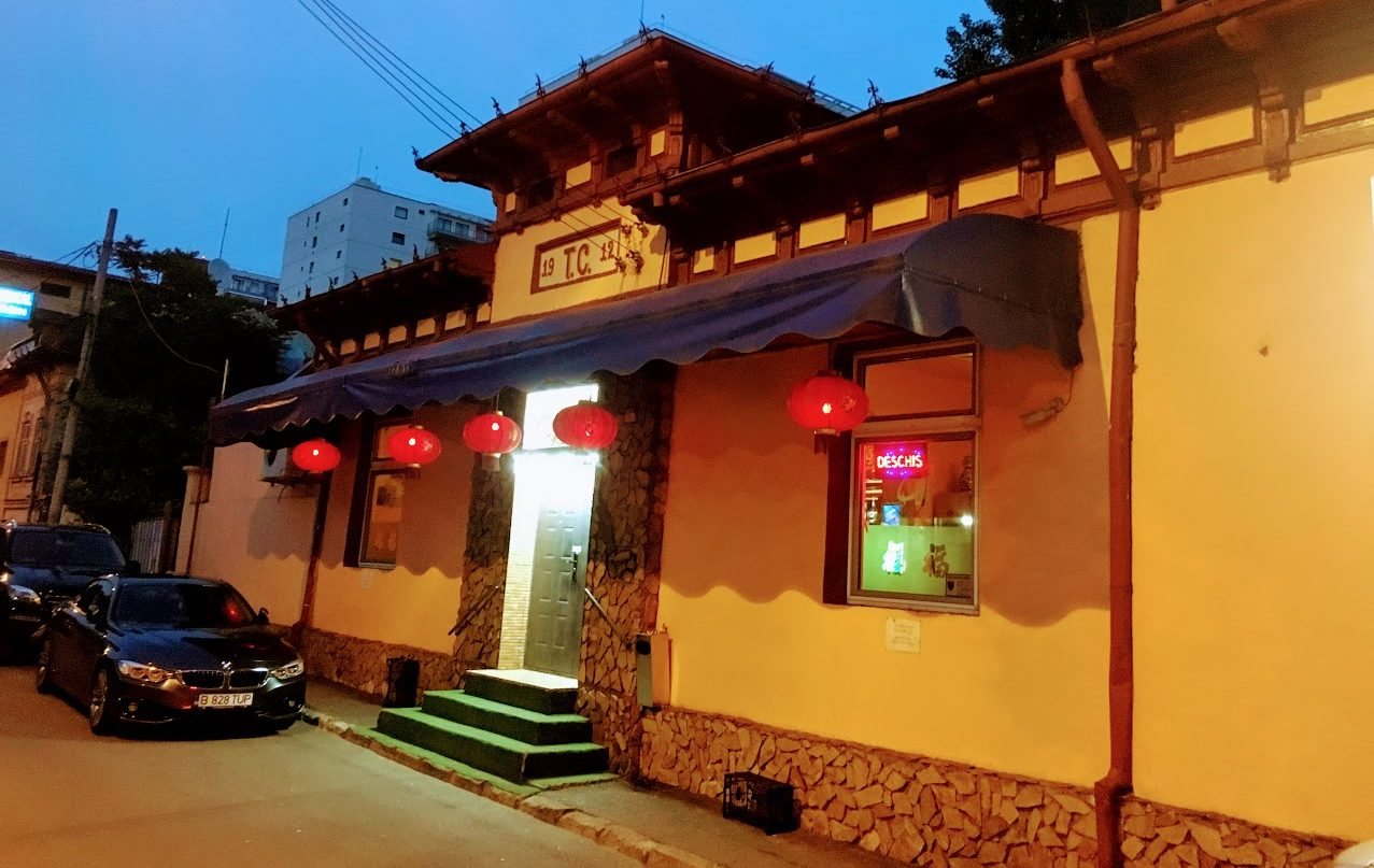 Bine ati venit la QianBao